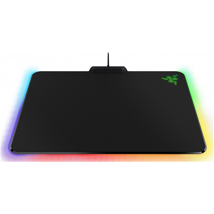 Razer Goliathus Chroma Soft Gaming Mouse Mat