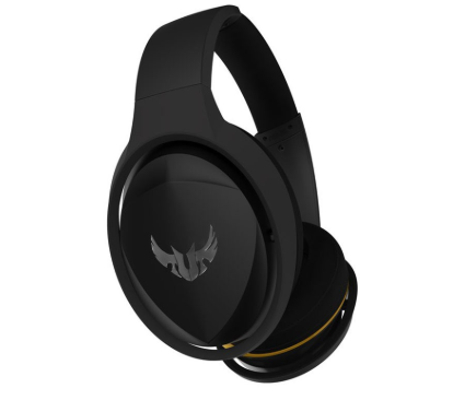 Asus Headset TUF Gaming H5