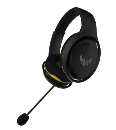 Asus Headset TUF Gaming H5