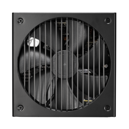 Fractal Design Fully modular PSU Ion+ 560W Platinum 560 W
