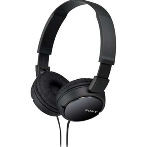 Sony MDR-ZX110 Black