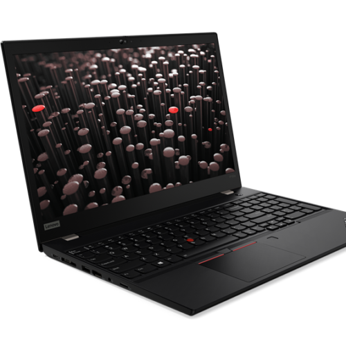"Lenovo ThinkPad P15s (Gen 1) Black, 15.6 "", IPS, Full HD, 1920 x 1080, Matt, Intel Core i7, i7-10510U, 16 GB, SSD 512 GB, NVIDIA Quadro P520, GDDR5, 2 GB, No Optical drive, Windows 10 Pro, 802.11ax, Bluetooth version 5.1, LTE Upgradable, Keyboard language Nordic, Keyboard backlit, Warranty 36 month(s), Battery warranty 12 month(s)"