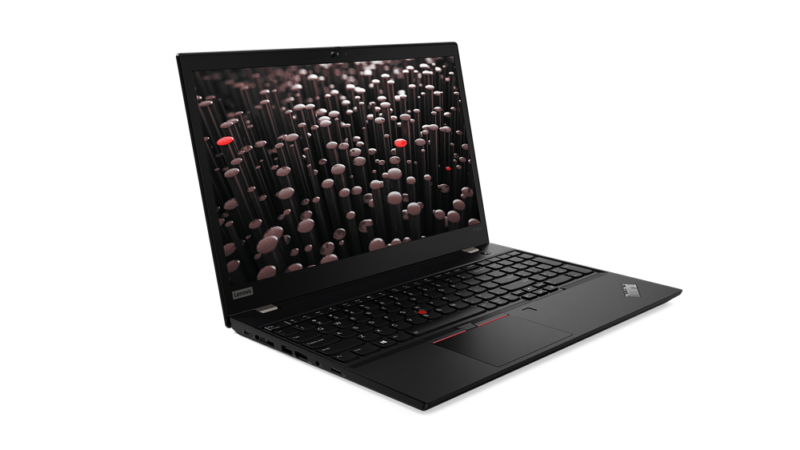 "Lenovo ThinkPad P15s (Gen 1) Black, 15.6 "", IPS, Full HD, 1920 x 1080, Matt, Intel Core i7, i7-10510U, 16 GB, SSD 512 GB, NVIDIA Quadro P520, GDDR5, 2 GB, No Optical drive, Windows 10 Pro, 802.11ax, Bluetooth version 5.1, LTE Upgradable, Keyboard language Nordic, Keyboard backlit, Warranty 36 month(s), Battery warranty 12 month(s)"