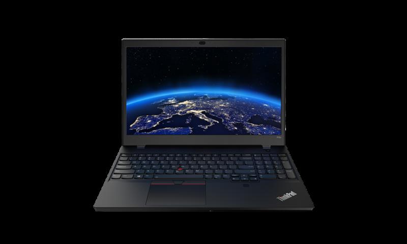 "Lenovo ThinkPad P15v (Gen 1) Black, 15.6 "", IPS, Full HD, 1920 x 1080, Matt, Intel Core i7, i7-10750H, 16 GB, SSD 512 GB, Intel UHD, No Optical drive, Windows 10 Pro, 802.11ax, Bluetooth version 5.1, LTE Upgradable, Keyboard language Nordic, Keyboard backlit, Warranty 36 month(s), Battery warranty 12 month(s)"
