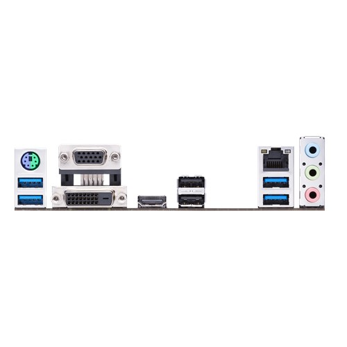 Asus PRIME A520M-A Memory slots 4, Processor family AMD, Micro ATX, DDR4, Processor socket AM4, Chipset AMD A