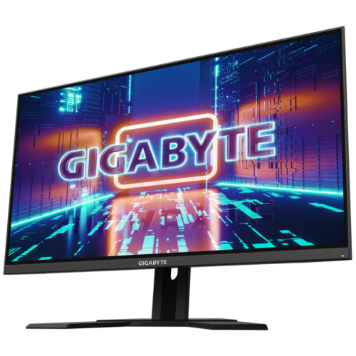 "Gigabyte Gaming Monitor G27F-EK 27 "", FHD, 1920 x 1080 pixels, Black"