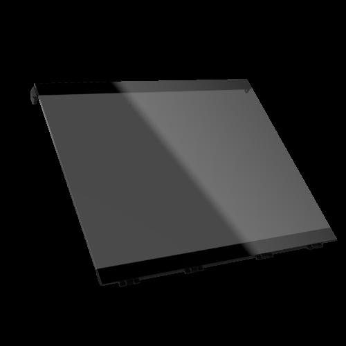 Fractal Design Tempered Glass Side Panel Define 7 XL Black