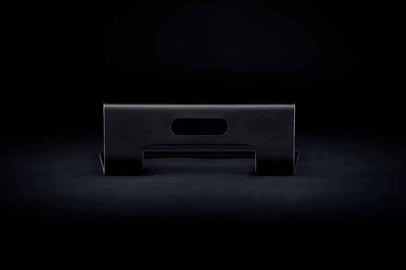 Razer Laptop Stand Black