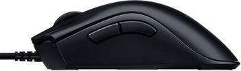 Razer Naga X MMO, Gaming Mouse, Optical, RGB LED light