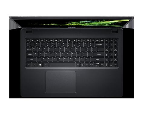 """Acer Aspire 3 15.6"""" FHD i5-1035G1/4GB/256GB/Intel UHD/Win10/2Y Warranty"""