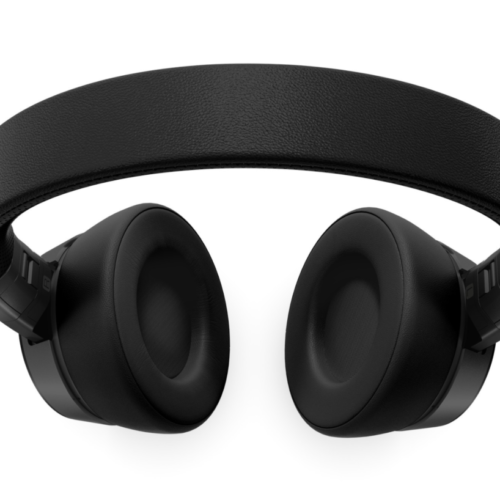 Lenovo Active Noise Cancellation Headphones Yoga Bluetooth 5.0; USB digital audio, Shadow Black, ANC