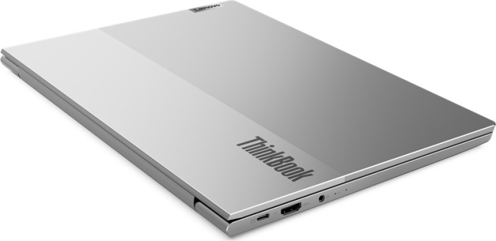 "Lenovo ThinkBook 13s ITL (Gen 2) Mineral Grey, 13.3 "", IPS, WUXGA, 1920 x 1200 pixels, Matt, Intel Core i5, i5-1135G7, 8 GB, Soldered LPDDR4x-4266, SSD 256 GB, Intel Iris Xe, No Optical drive, Windows 10 Pro, 802.11ax, Bluetooth version 5.1, Keyboard language English, Keyboard backlit, Warranty 12 month(s)"