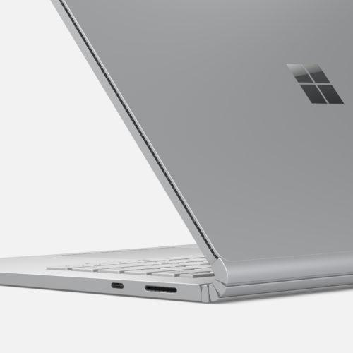 "Microsoft Surface Book 3 Platinum, 13.5 "", Touchscreen, 3000 x 2000 pixels, Intel Core i5, i5-1035G7, 8 GB, LPDDR4x, SSD 256 GB, Intel Iris Plus, No ODD, Windows 10 Home, 802.11ax, Bluetooth version 5.0, Warranty 24 month(s)"