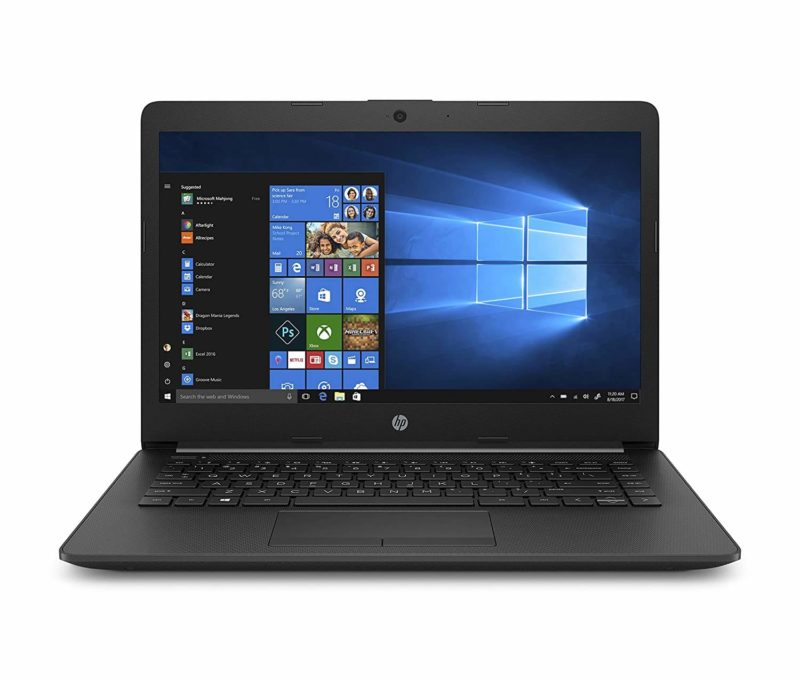 Private: Notebook|HP|245 G7|CPU 3300U|2100 MHz|14″|1366×768|RAM 4GB|DDR4|2400 MHz|SSD 256GB|AMD Radeon Graphics|Integrated|ENG|DOS|Dark Silver|1.56 kg|2D6Y9EU