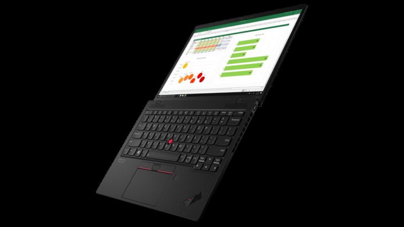 "Lenovo ThinkPad X1 Nano (Gen 1) 5G, Black, 13.0 "", IPS, 2K, 2160 x 1350, Matt, Intel Core i5, i5-1130G7, 16 GB, SSD 256 GB, Intel Iris Xe, No Optical drive, Windows 10 Pro, 802.11ax, Bluetooth version 5.1, LTE, Keyboard language English, Keyboard backlit, Warranty 36 month(s), Battery warranty 12 month(s)"