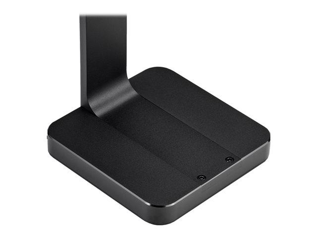 Corsair Headset Stand ST50 Black