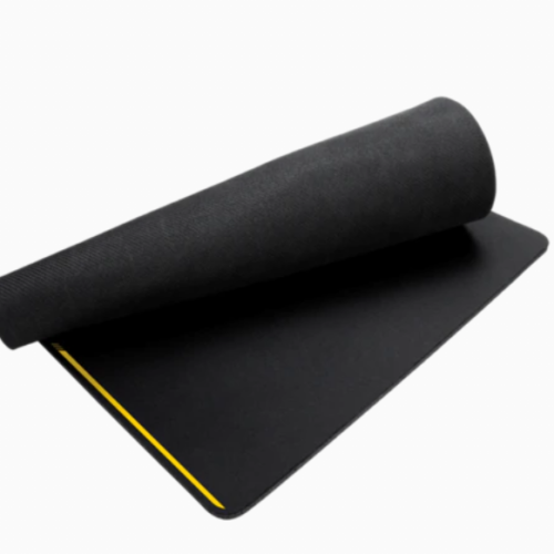 Corsair MM200 Gaming mouse pad, Medium, Black
