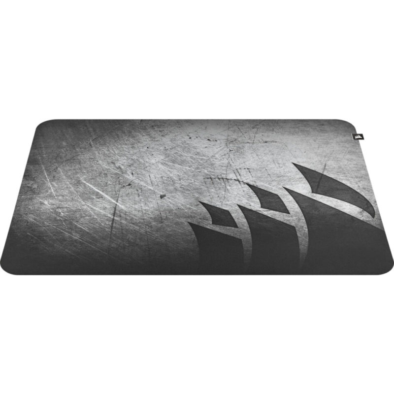 Corsair MM150 Gaming mouse pad, 350 x 260 x 0.5 mm, Medium, Grey