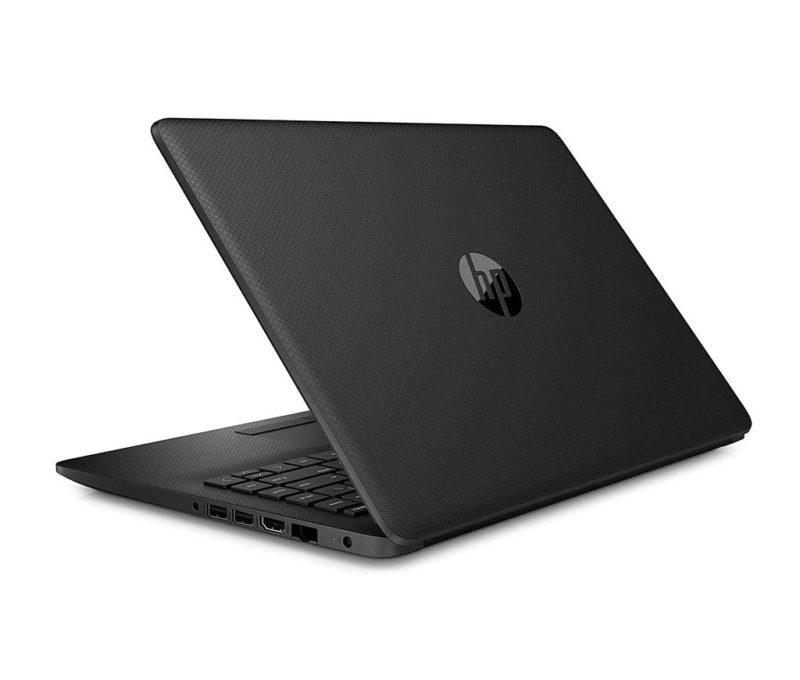 "HP 245 G7 Black, 14.0 "", HD, 1366 x 768, Matt, AMD, Ryzen 3 3300U, 4 GB, DDR4, SSD 128 GB, Radeon VEGA 6, Windows 10 Home, 802.11ac, Keyboard language English, Warranty 24 month(s)"