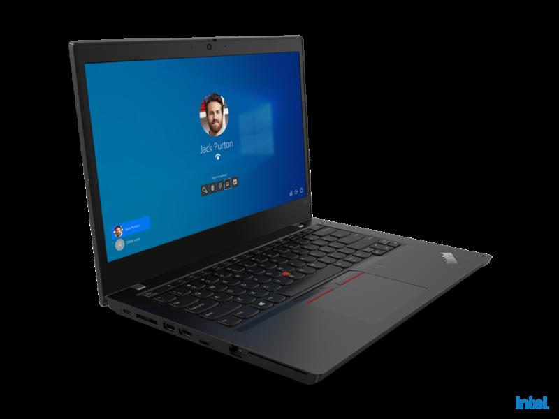 "Lenovo ThinkPad L14 (Gen 2) No LTE upgrade, Black, 14.0 "", IPS, Full HD, 1920 x 1080, Matt, Intel Core i5, i5-1135G7, 8 GB, SSD 256 GB, Intel Iris Xe, No Optical drive, Windows 10 Pro, 802.11ax, Bluetooth version 5.2, Keyboard language English, Keyboard backlit, Warranty 12 month(s)"