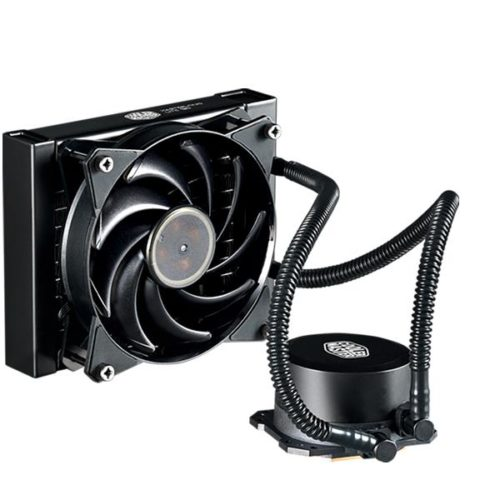 CPU COOLER S_MULTI/MLW-D12M-A20PWR1 COOLER MASTER