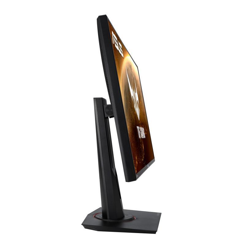 MONITOR LCD 25″ VG258QM/90LM0450-B02370 ASUS