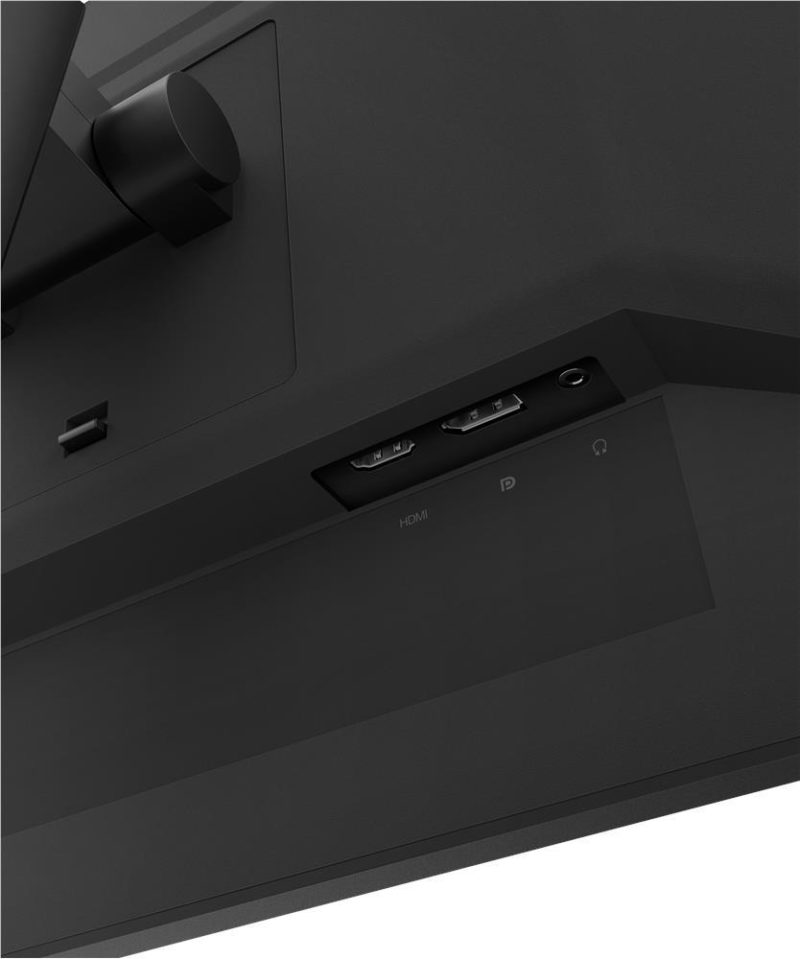 MONITOR LCD 25″ G25-10/65FEGAC2EU LENOVO