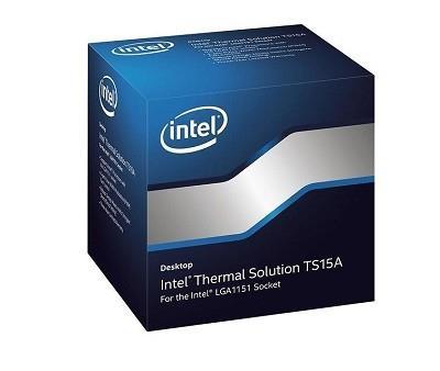 CPU COOLER/BXTS15A 944216 INTEL