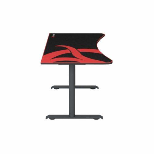 Arozzi Gaming Desk, Arena