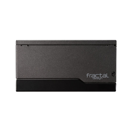 Fractal Design Ion SFX-L 650W Gold 650 W