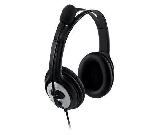 Private: HEADSET LIFECHAT LX-3000/JUG-00015 MS