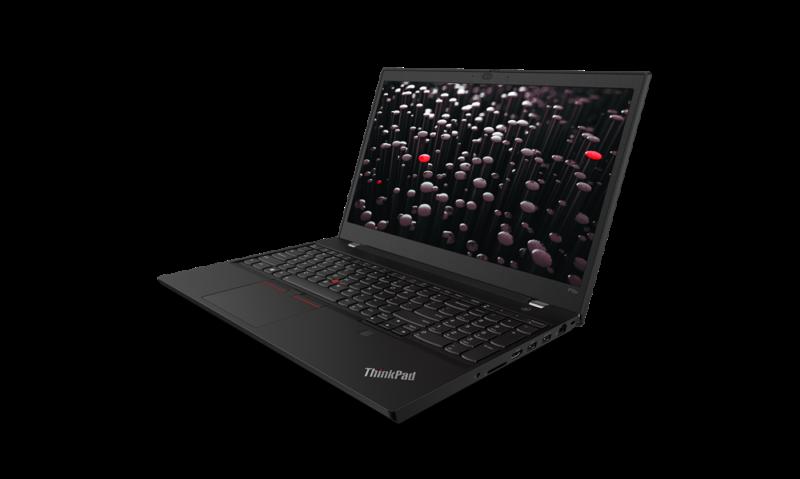 "Lenovo ThinkPad P15v (Gen 1) Black, 15.6 "", IPS, Full HD, 1920 x 1080, Matt, Intel Core i7, i7-10750H, 16 GB, SSD 512 GB, Intel UHD, No Optical drive, Windows 10 Pro, 802.11ax, Bluetooth version 5.1, LTE Upgradable, Keyboard language English, Keyboard backlit, Warranty 36 month(s), Battery warranty 12 month(s)"