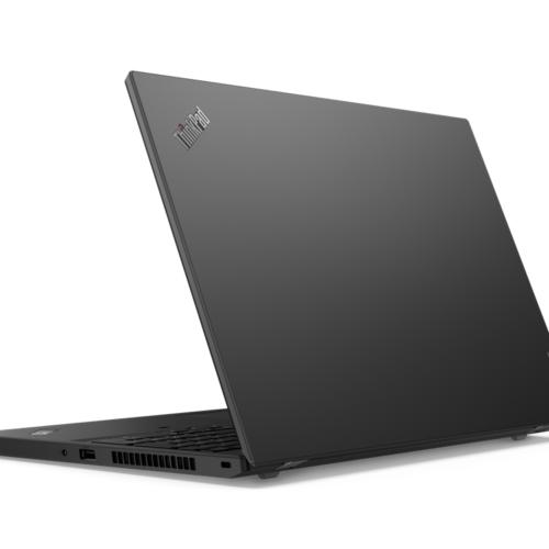 "Lenovo ThinkPad L15 (Gen 1) Black, 15.6 "", IPS, Full HD, 1920 x 1080, Matt, Intel Core i5, i5-10210U, 8 GB, SSD 256 GB, Intel UHD, No Optical drive, Windows 10 Pro, 802.11ax, Bluetooth version 5.0, LTE Upgradable, Keyboard language Nordic, Keyboard backlit, Warranty 12 month(s)"