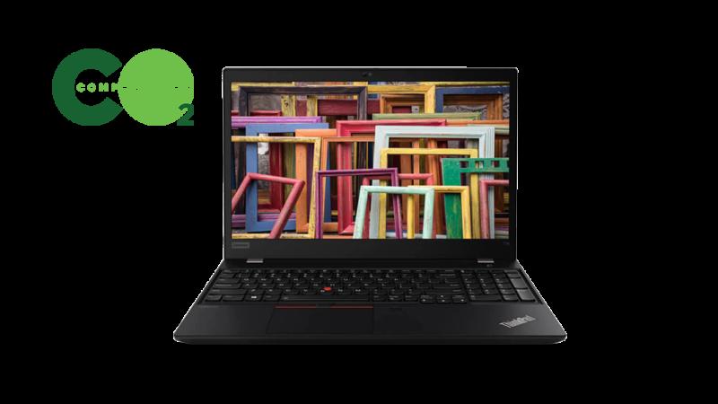 "Lenovo ThinkPad T15 (Gen 1) Black, 15.6 "", IPS, Full HD, 1920 x 1080, Matt, Intel Core i5, i5-10210U, 8 GB, SSD 256 GB, Intel UHD, No Optical drive, Windows 10 Pro, 802.11ax, Bluetooth version 5.1, LTE Upgradable, Keyboard language English, Keyboard backlit, Warranty 36 month(s), Battery warranty 12 month(s)"