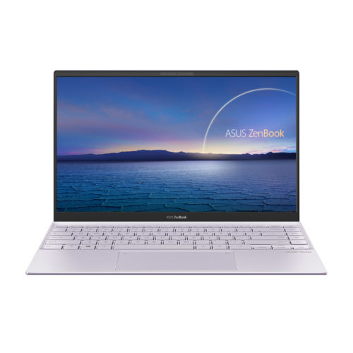 Private: Notebook|ASUS|ZenBook Series|UX425EA-BM065T|CPU i7-1165G7|2800 MHz|14″|1920×1080|RAM 16GB|DDR4|SSD 1TB|Intel Iris X Graphics|Integrated|ENG|Windows 10 Home|Lilac|1.17 kg|90NB0SM2-M03270