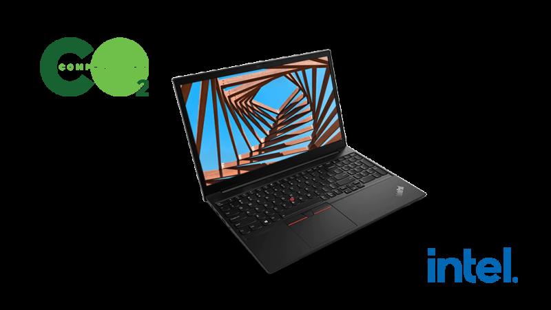 "Lenovo ThinkPad E15 (Gen 2) Black, 15.6 "", IPS, Full HD, 1920 x 1080, Matt, Intel Core i7, i7-1165G7, 16 GB, DDR4, SSD 256 GB, Intel Iris Xe, No Optical drive, Windows 10 Pro, 802.11ax, Bluetooth version 5.1, Keyboard language Nordic, Keyboard backlit, Warranty 12 month(s)"