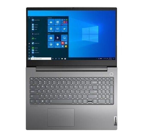 "Lenovo ThinkBook 15p IMH Mineral Grey, 15.6 "", IPS, Full HD, 1920 x 1080, Matt, Intel Core i5, i5-10300H, 16 GB, SSD 512 GB, NVIDIA GeForce GTX 1650 Max-Q, GDDR6, 4 GB, No Optical drive, Windows 10 Pro, 802.11ax, Bluetooth version 5.1, Keyboard language Nordic, Keyboard backlit, Warranty 12 month(s)"