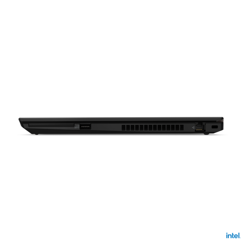 "Lenovo ThinkPad T15 (Gen 2) Black, 15.6 "", IPS, Full HD, 1920 x 1080, Anti-glare, Intel Core i5, i5-1135G7, 16 GB, SSD 256 GB, Intel Iris Xe, No Optical drive, Windows 10 Pro, 802.11ax, Bluetooth version 5.2, LTE Upgradable, Keyboard language English, Keyboard backlit, Warranty 36 month(s)"