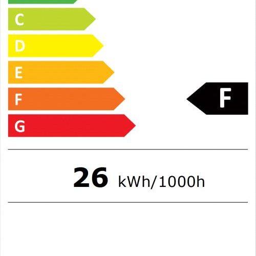 LCD Monitor|SAMSUNG|CRG50|27″|Gaming/Curved|Panel VA|1920×1080|16:9|240 Hz|4 ms|Tilt|Colour Grey|LC27RG50FQRXEN