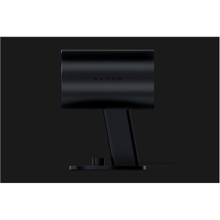 Razer Audio speakers Nommo Black,
