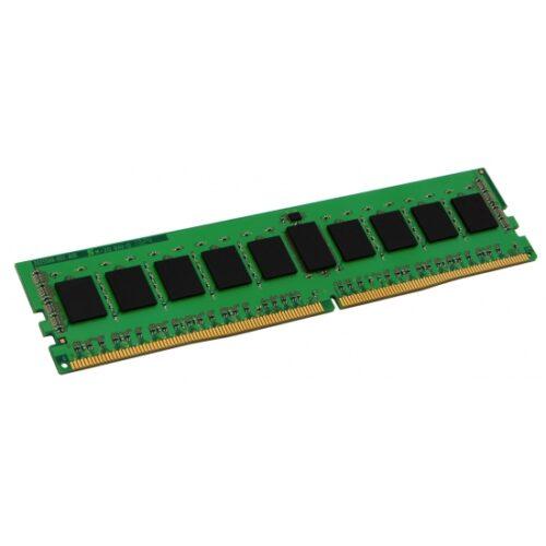Kingston 16 GB, DDR4, 2933 MHz, PC/server, Registered No, ECC No, 2Rx8 GB