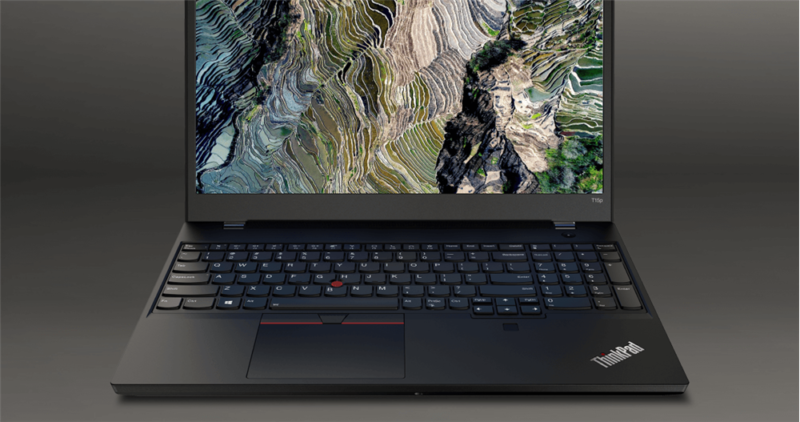 "Lenovo ThinkPad T15p (Gen 1) Black, 15.6 "", IPS, Full HD, 1920 x 1080, Matt, Intel Core i7, i7-10750H, 16 GB, SSD 512 GB, NVIDIA GeForce GTX 1050, GDDR5, 3 GB, No Optical drive, Windows 10 Pro, 802.11ax, Bluetooth version 5.1, LTE Upgradable, Keyboard language English, Keyboard backlit, Warranty 36 month(s), Battery warranty 12 month(s)"