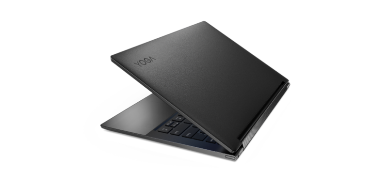 "Lenovo Yoga 9 14ITL5 Shadow Black, 14.0 "", IPS, Touchscreen, Full HD, 1920 x 1080, Glossy, Intel Core i7, i7-1185G7, 16 GB, SSD 512 GB, Intel Iris Xe, No Optical drive, Windows 10 Home, 802.11ax, Bluetooth version 5.1, Keyboard language English, Keyboard backlit, Warranty 24 month(s), Battery warranty 12 month(s)"