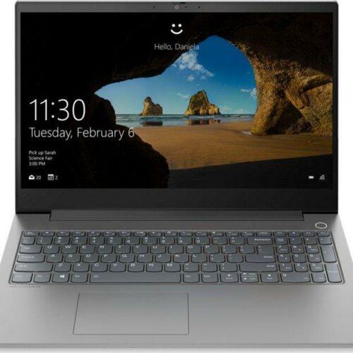 "Lenovo ThinkBook 15p IMH Mineral Grey, 15.6 "", IPS, Full HD, 1920 x 1080, Matt, Intel Core i5, i5-10300H, 16 GB, SSD 512 GB, NVIDIA GeForce GTX 1650 Max-Q, GDDR6, 4 GB, No Optical drive, Windows 10 Pro, 802.11ax, Bluetooth version 5.1, Keyboard language English, Keyboard backlit, Warranty 12 month(s)"