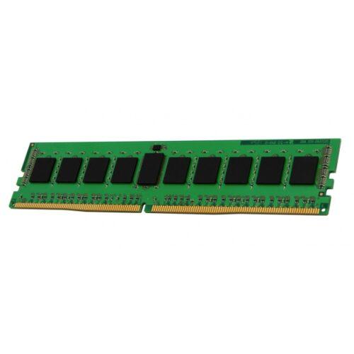Kingston KVR26N19D8/32 32 GB, DDR4, 2666 MHz, PC/server, Registered No, ECC No, 2Rx8 GB