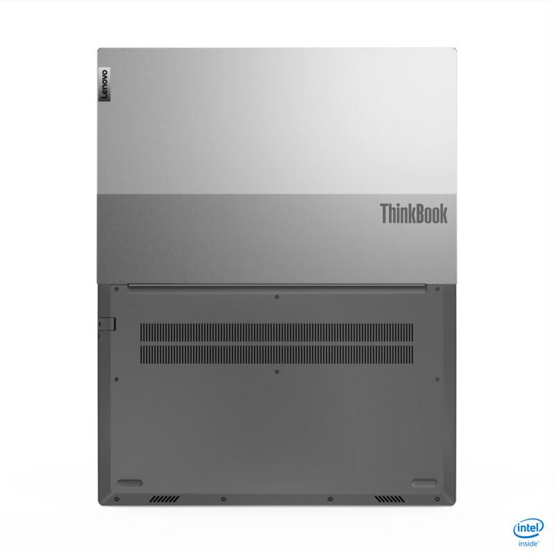 "Lenovo ThinkPad E14 (Gen 2) Titanium, 14 "", IPS, Full HD, 1920 x 1080, Anti-reflection, Intel Core i5, i5-1135G7, 8 GB, SSD 256 GB, Intel Iris Xe, No Optical drive, DOS, 802.11ax, Bluetooth version 5.2, Keyboard language English, Warranty 12 month(s)"