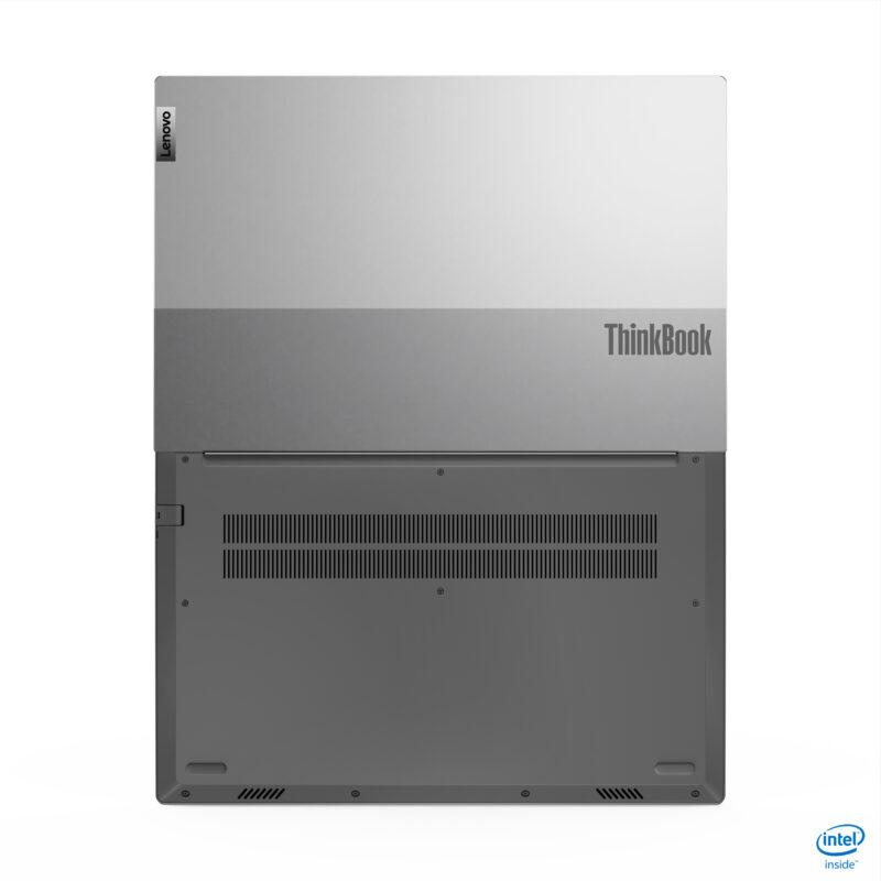 "Lenovo ThinkPad E14 (Gen 2) Titanium, 14 "", IPS, Full HD, 1920 x 1080, Anti-reflection, Intel Core i5, i5-1135G7, 8 GB, SSD 256 GB, Intel Iris Xe, No Optical drive, DOS, 802.11ax, Bluetooth version 5.2, Keyboard language Nordic, Warranty 12 month(s)"
