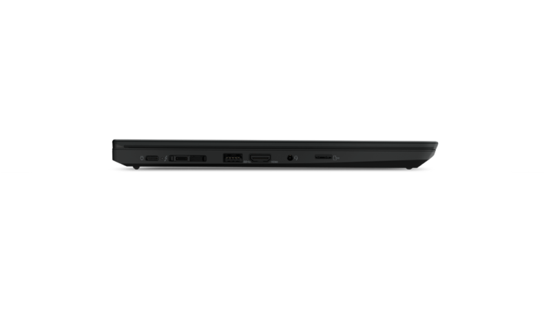 "Lenovo ThinkPad P15s (Gen 2) Black, 15.6 "", IPS, Full HD, 1920 x 1080, Anti-glare, Intel Core i7, i7-1165G7, 16 GB, SSD 512 GB, NVIDIA Quadro T500, GDDR6, 4 GB, No Optical drive, Windows 10 Pro, 802.11ax, Bluetooth version 5.2, LTE Upgradable, Keyboard language Nordic, Keyboard backlit, Warranty 36 month(s)"