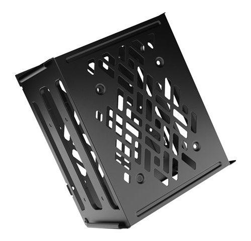 Fractal Design HDD Cage kit – Type B Black
