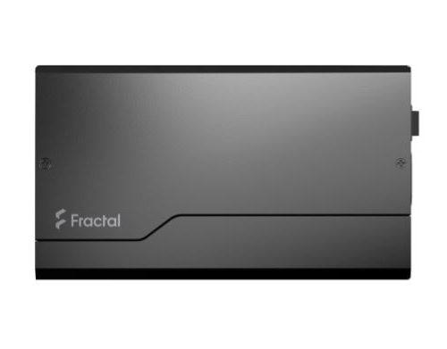 Fractal Design Fully modular PSU ION Gold 750W 750 W